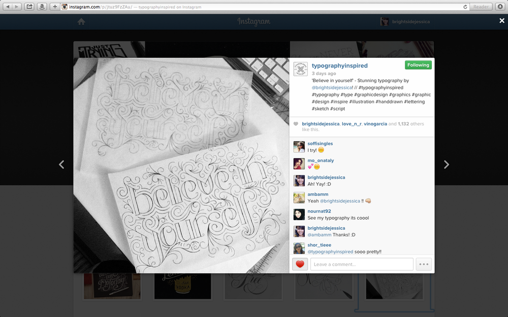 Screen Shot 2014-01-31 at 1.36.05 PM.png