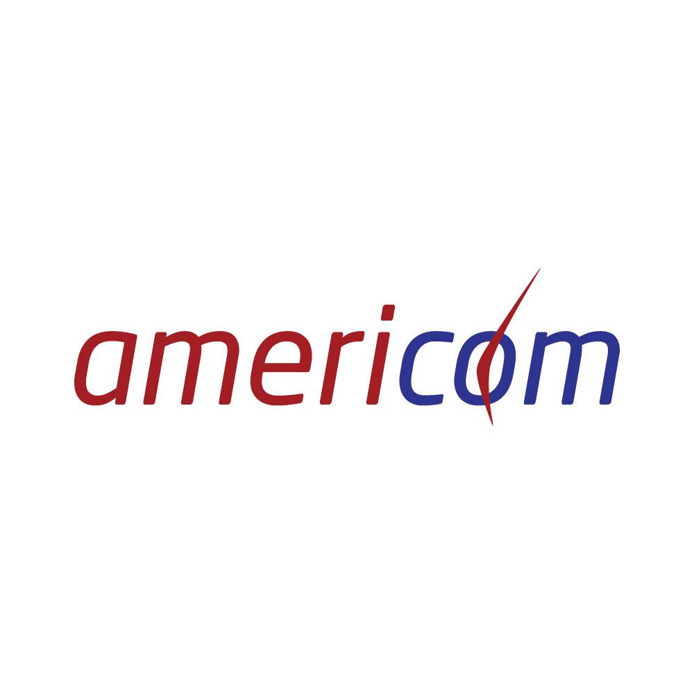 bsj-logos-americom.jpg