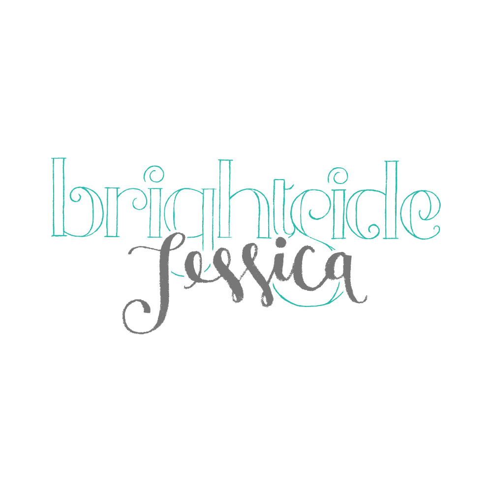bsj-logos-bright-side-jessica.jpg