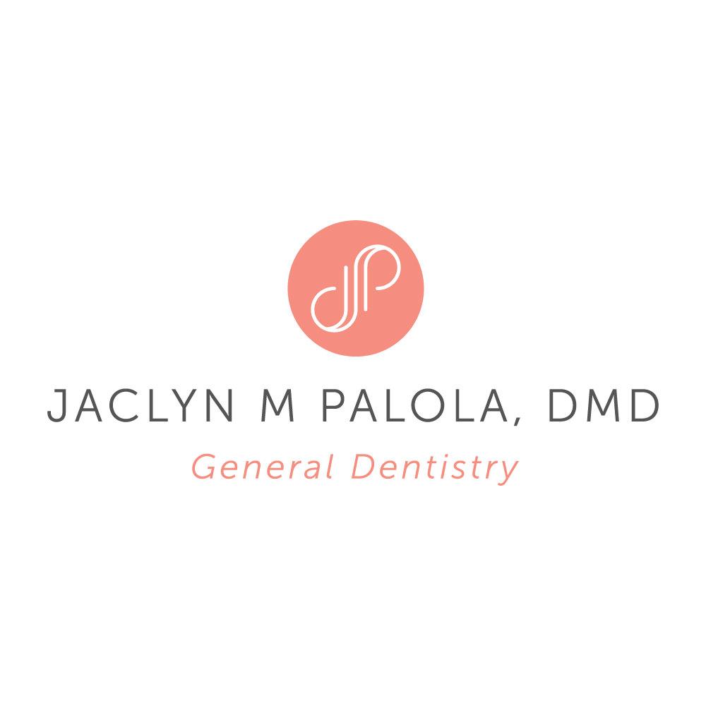 bsj-logos-jaclyn-palola.jpg