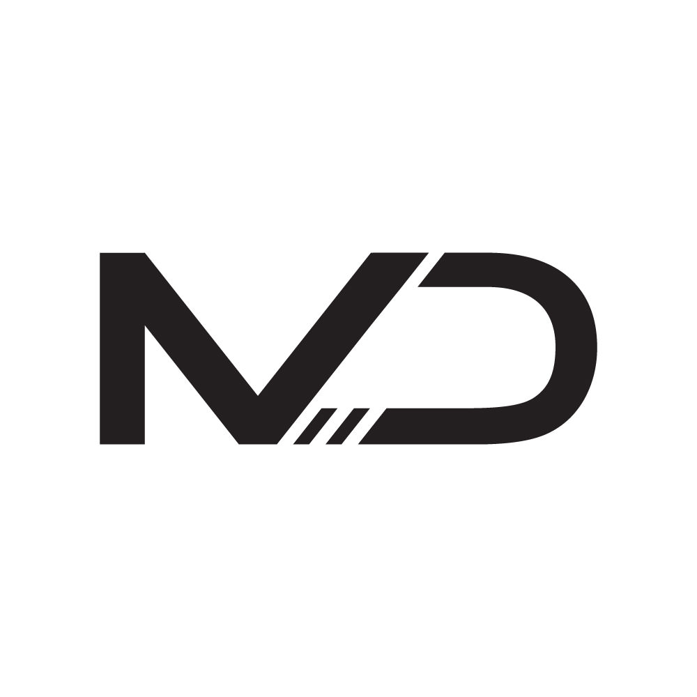 bsj-logos-melvin-dominguez.jpg