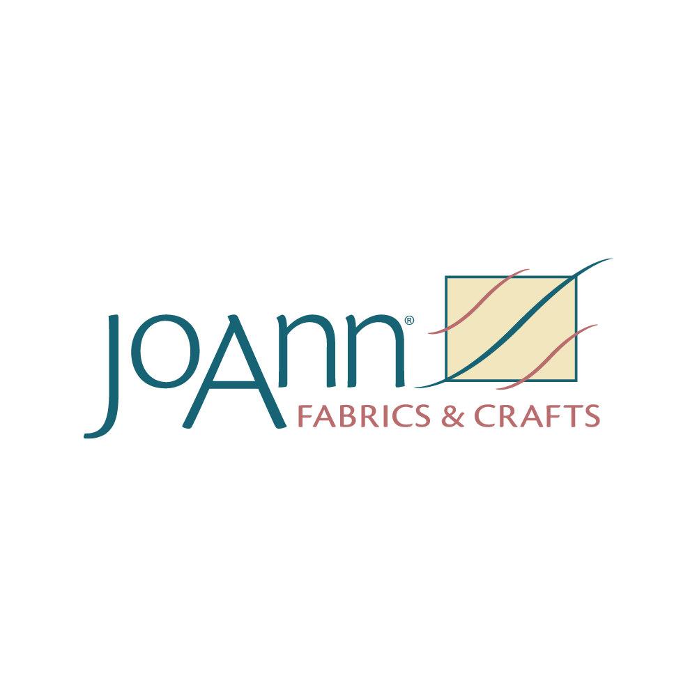 bsj-logos-joann.jpg
