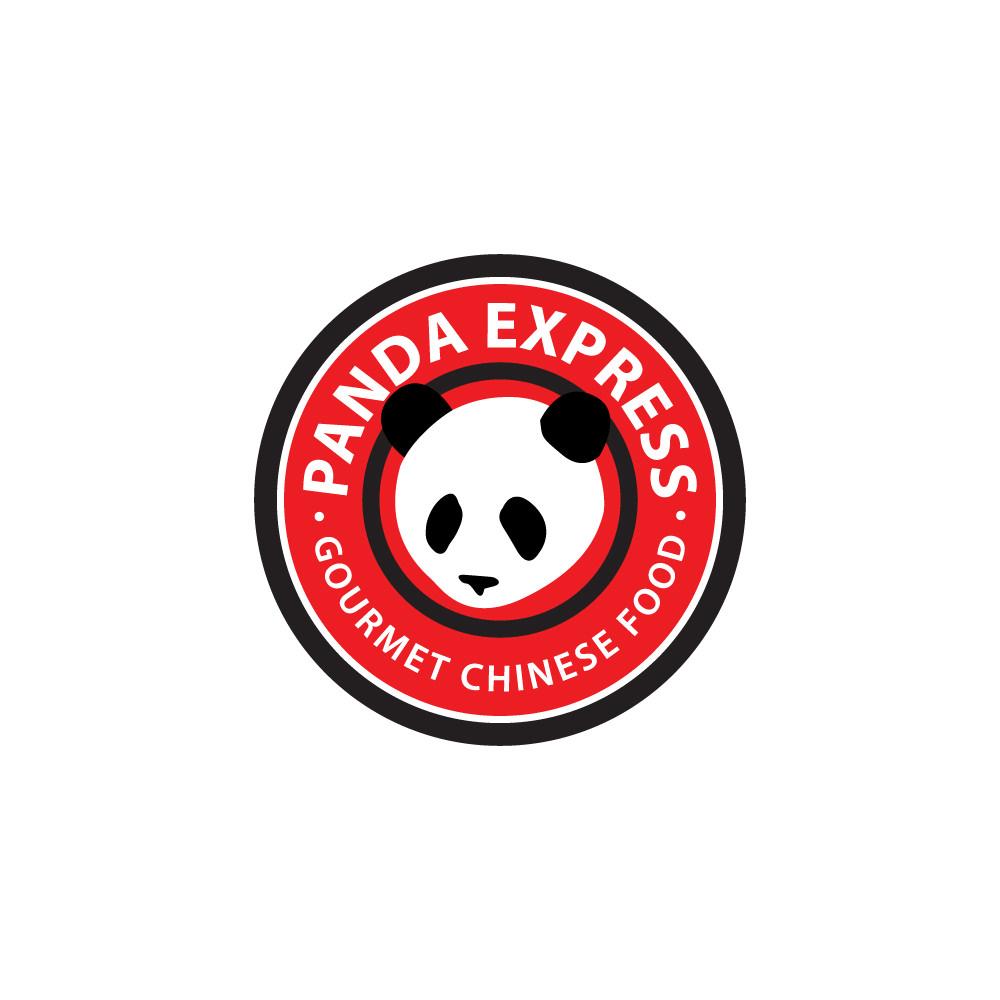 bsj-logos-panda-express.jpg