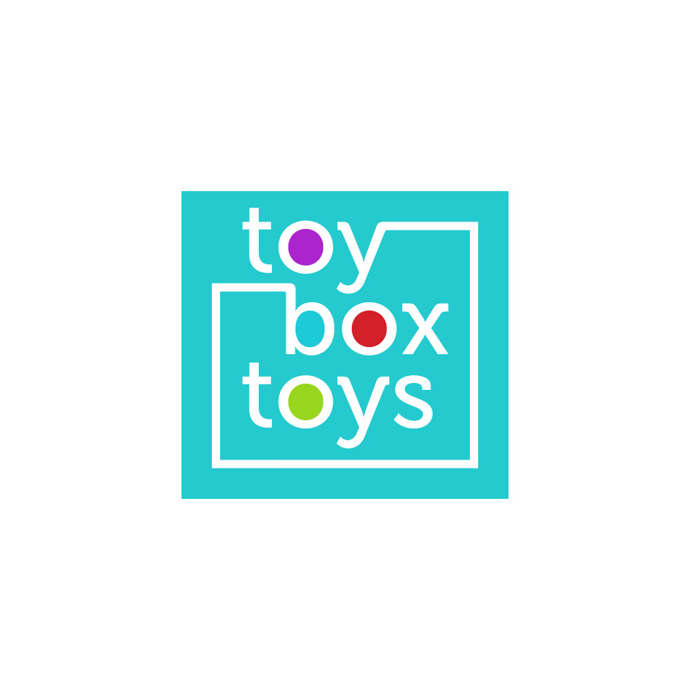 bsj-logos-toy-box-toys.jpg