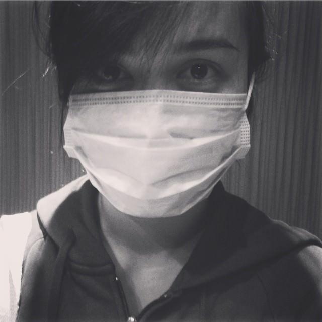 sick-days-1.jpg