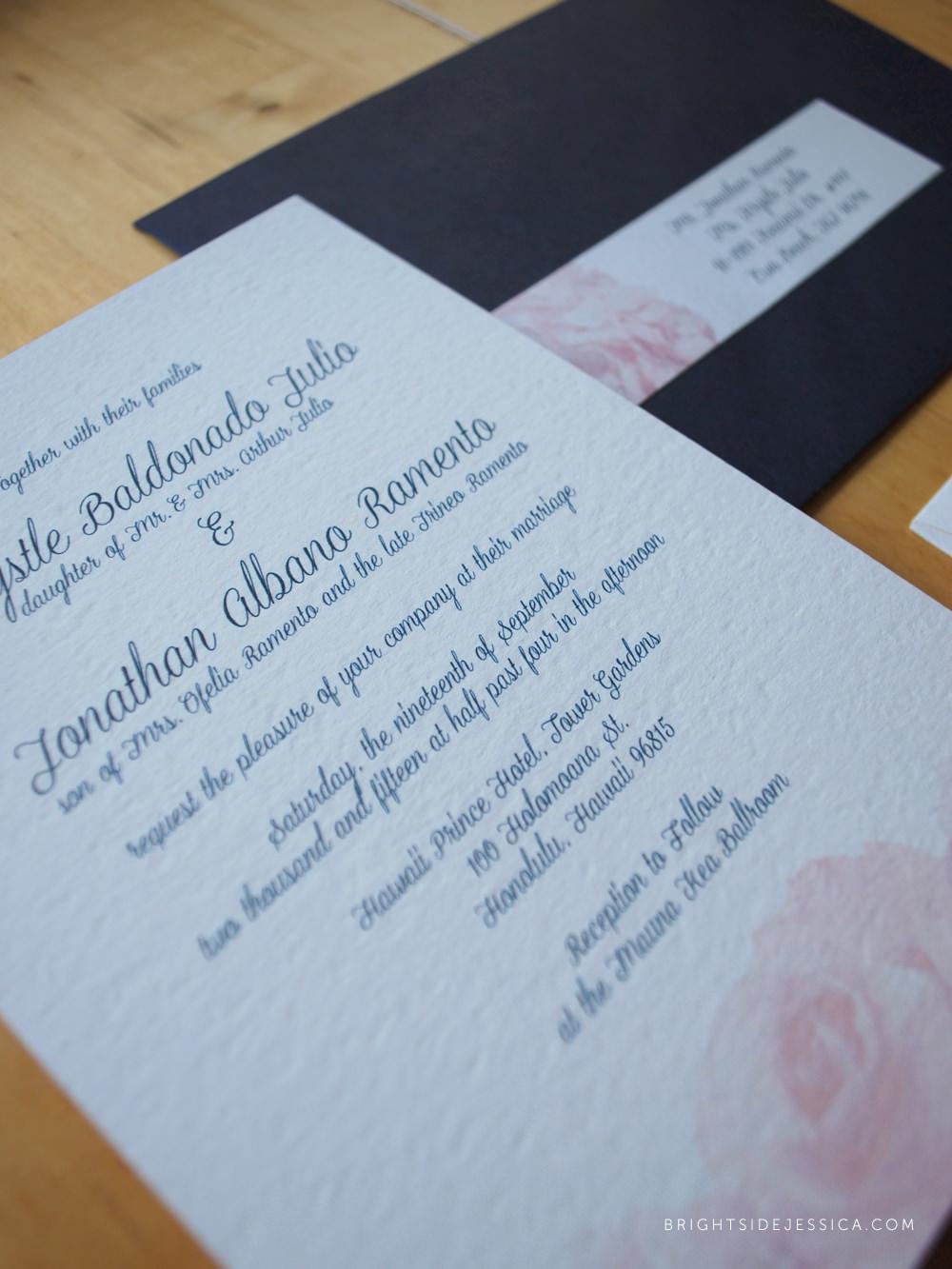 jessicapaloladesign_kj-wedding-stationery_2.jpg