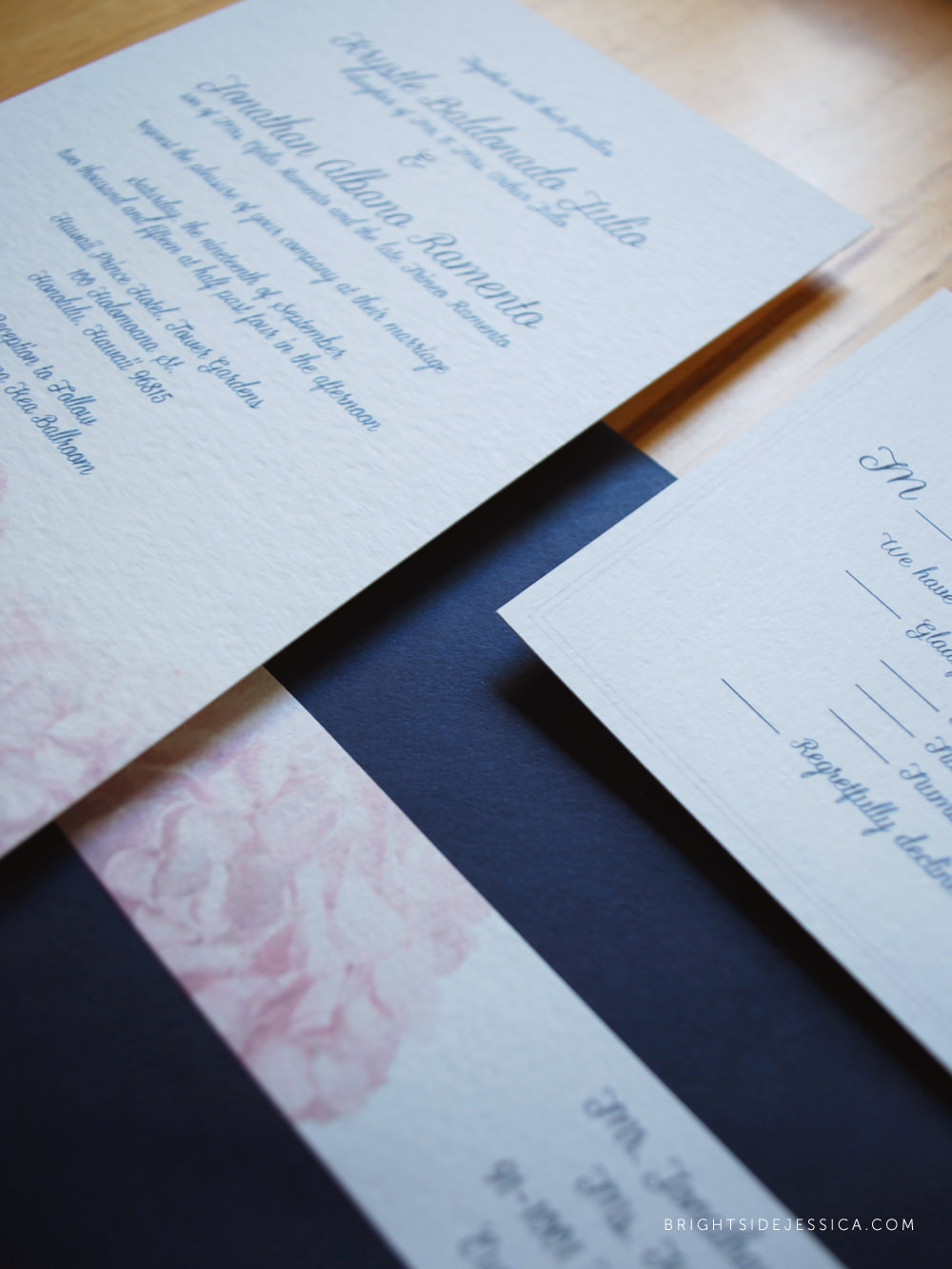 jessicapaloladesign_kj-wedding-stationery_3.jpg