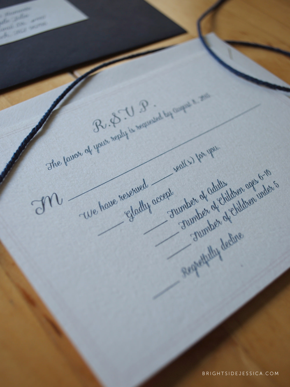 jessicapaloladesign_kj-wedding-stationery_4.jpg