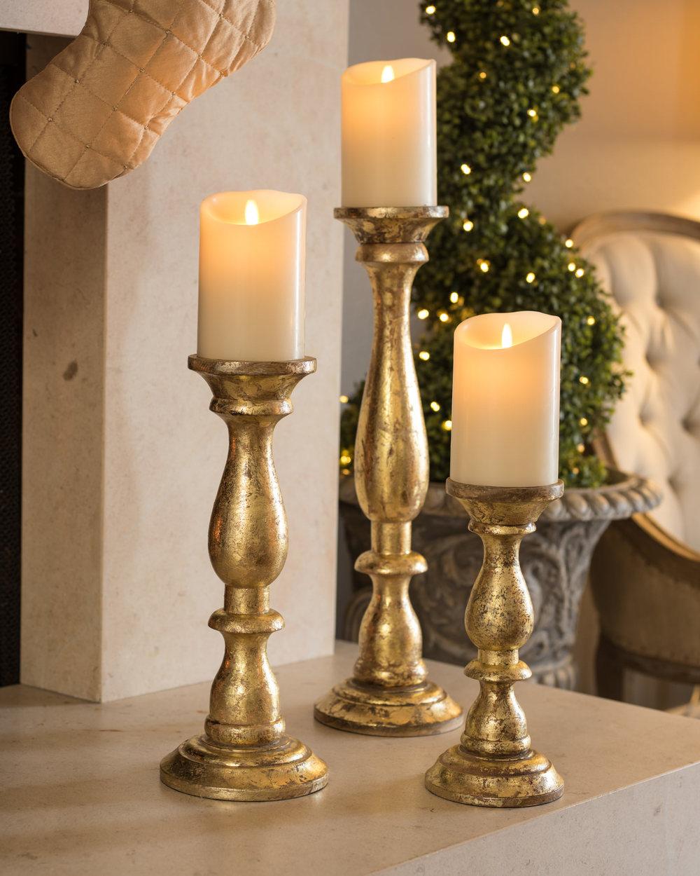 balsam-hill_golden-wood-pillar-candle-holder.jpg