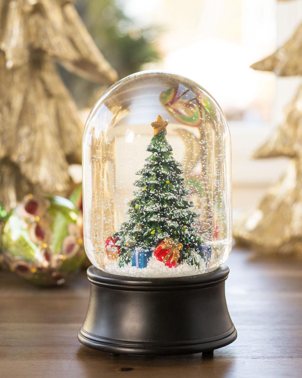 balsam-hill_christmas-tree-musical-snow-globe.jpg