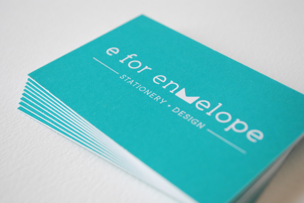 business-cards-1.JPG