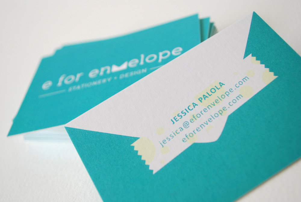 business-cards-2.jpg