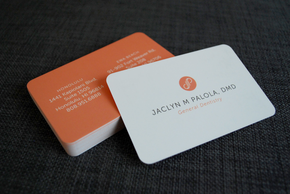 business-cards-3.jpg