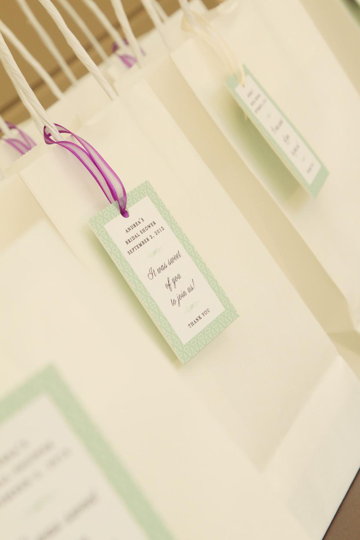 jessicapaloladesign_at-bridal-shower-stationery_1.jpg
