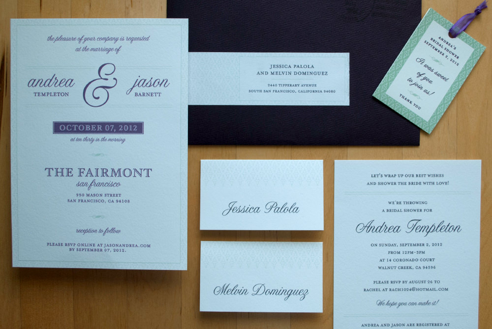 jessicapaloladesign_aj-wedding-stationery_2.jpg