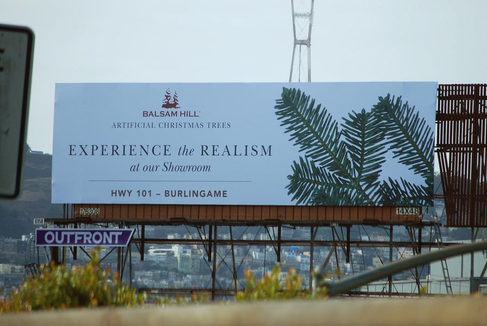 jessicapaloladesign_billboards_1.jpg
