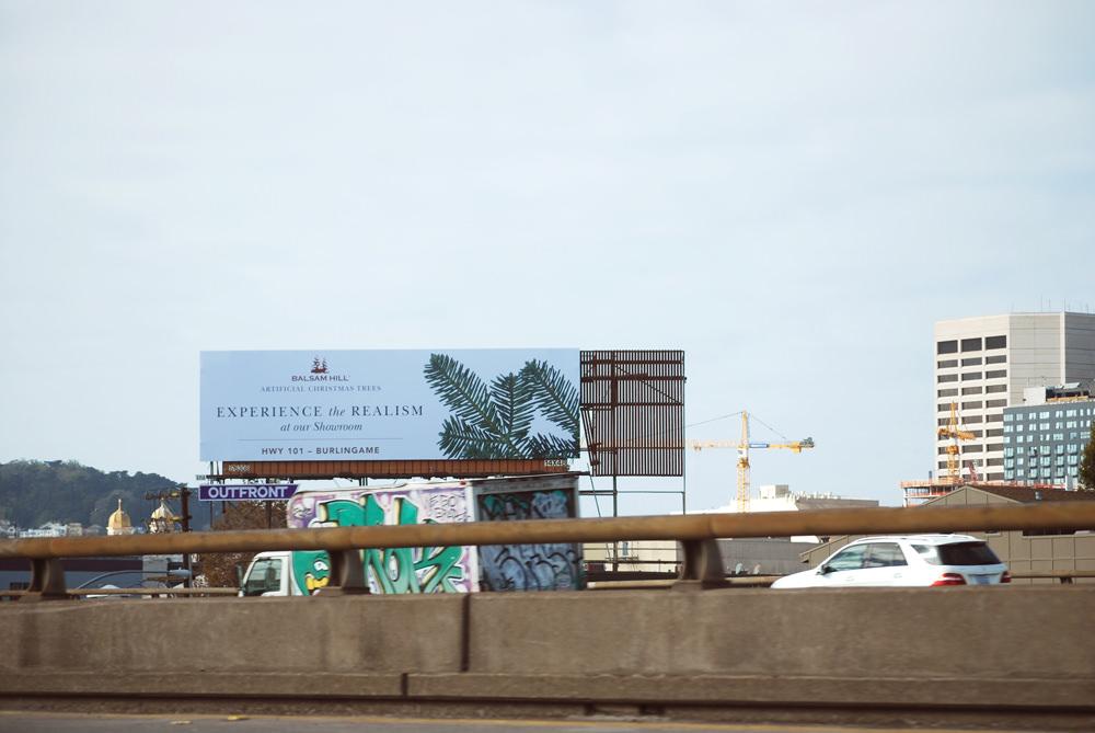 jessicapaloladesign_billboards_2.jpg