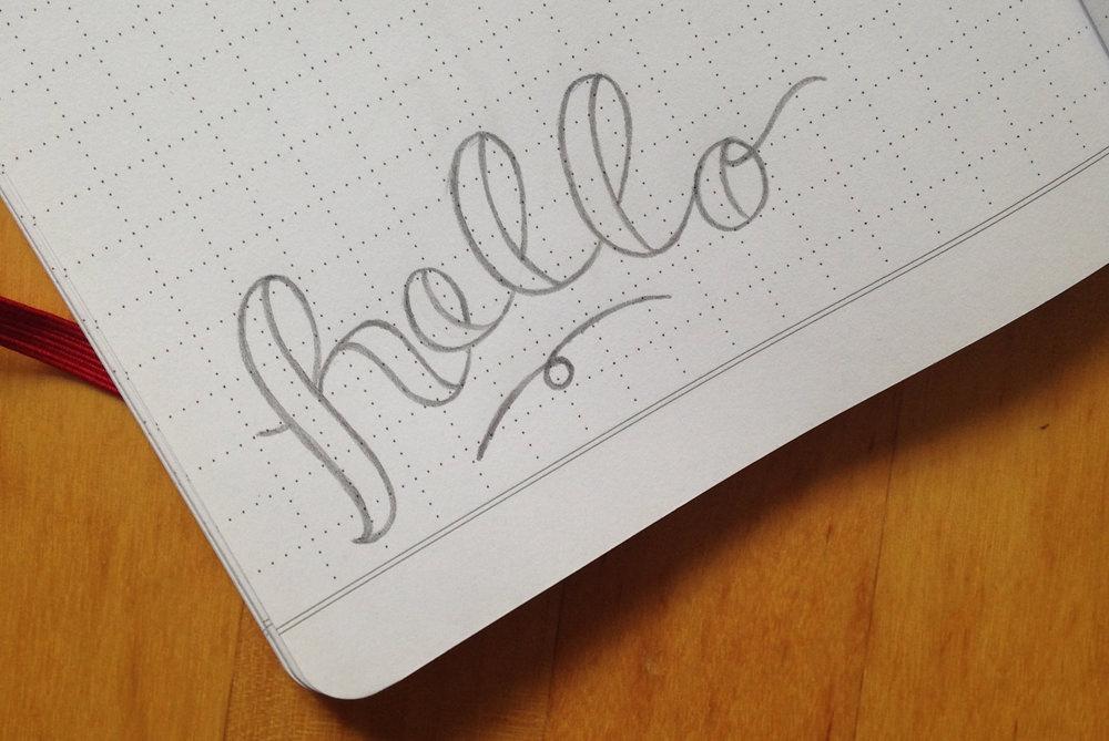jessicapalola_lettering_onesie_hello_1.jpg