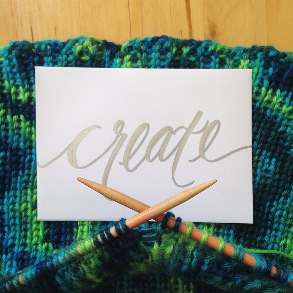 Create by Jessica Palola