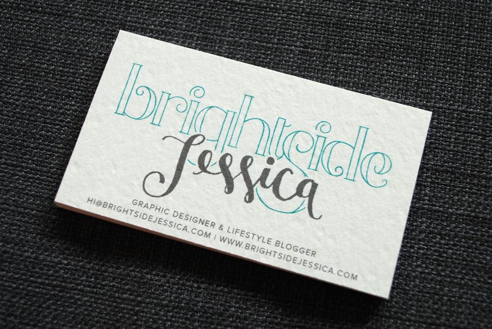 jessicapaloladesign_bc_brightsidejessica_3.jpg