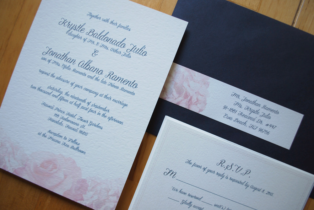 jessicapaloladesign_kj-wedding-stationery_1.jpg