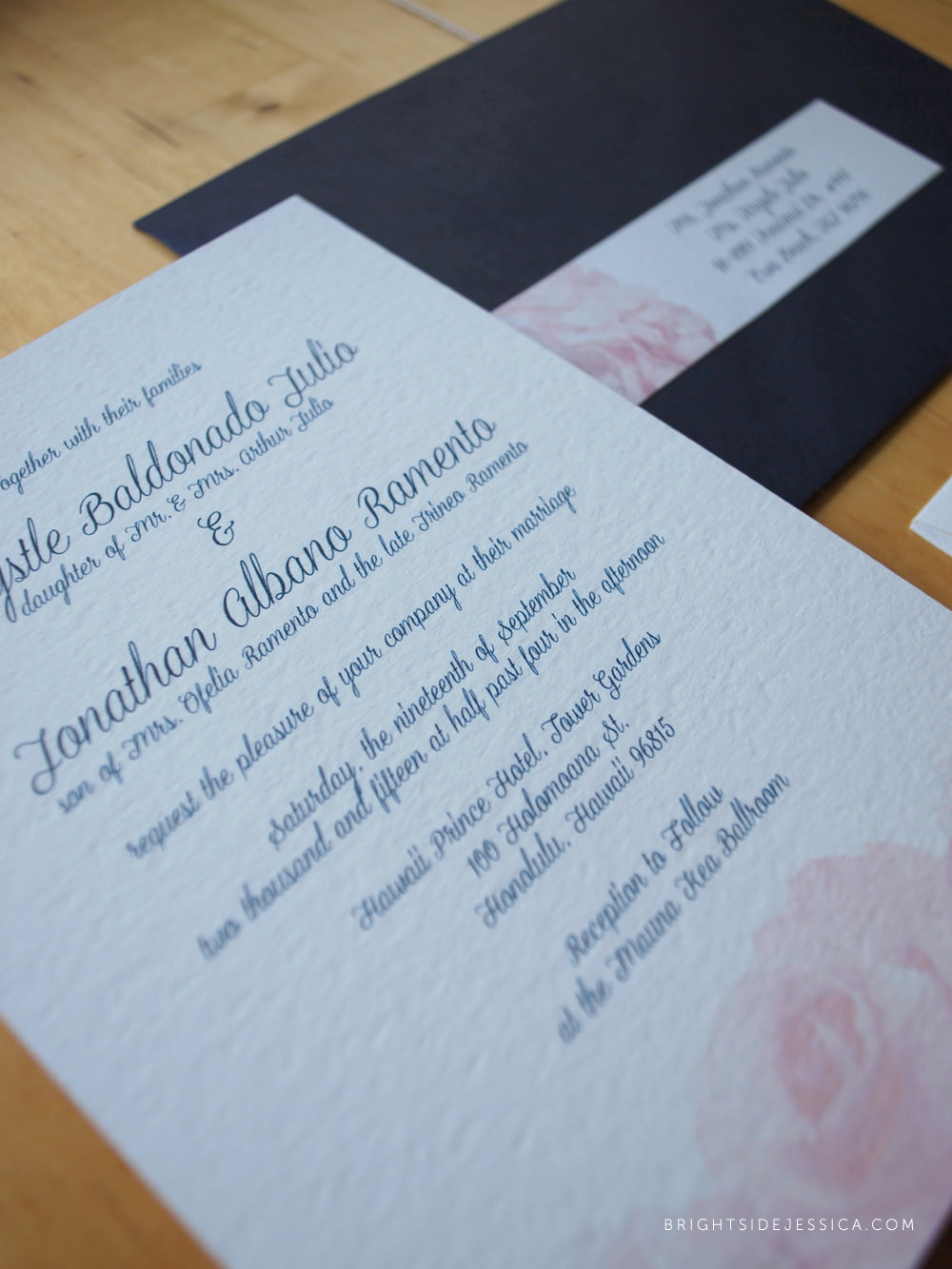 jessicapaloladesign_kj-wedding-stationery_2.jpg