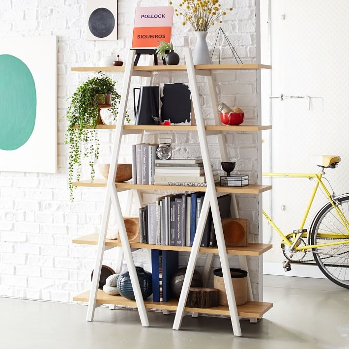 ladder-bookshelf-o-1.jpg