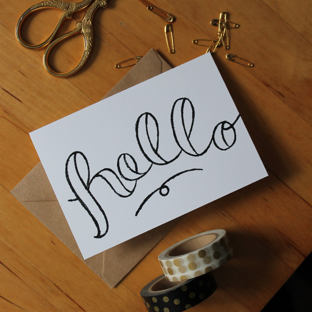 jessicapalola_hello-stationery_1.jpg