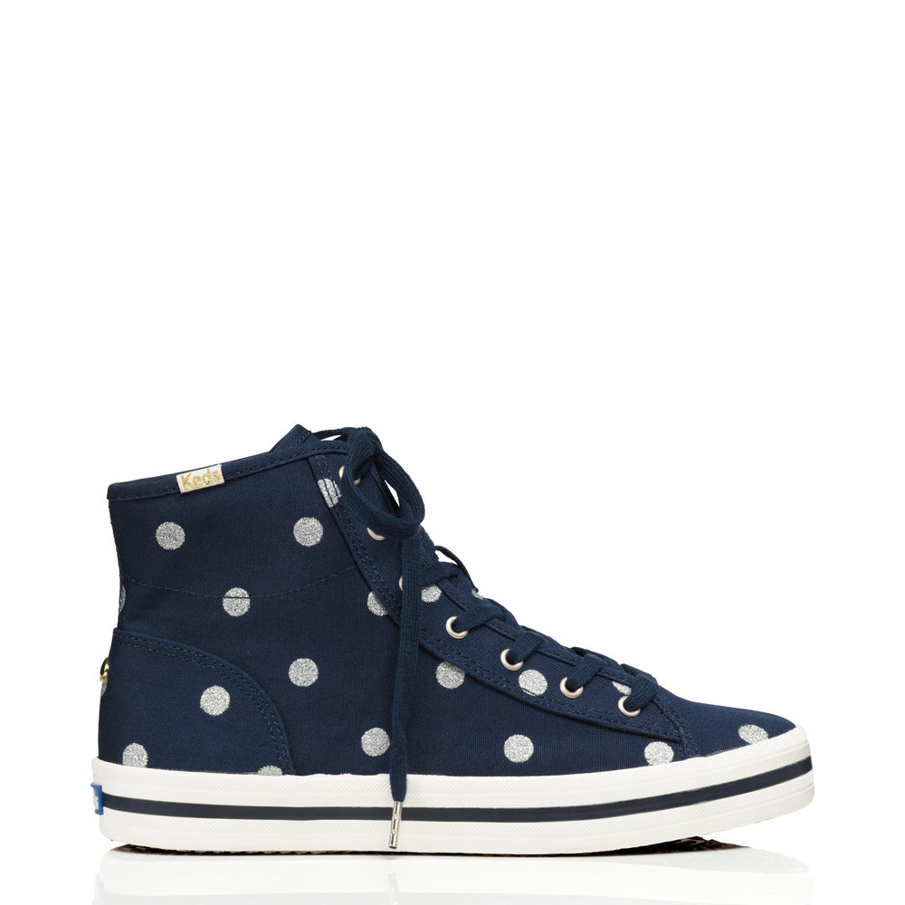 https://www.katespade.com/products/keds-for-kate-spade-new-york-dori-sneakers/S287703SG.html?