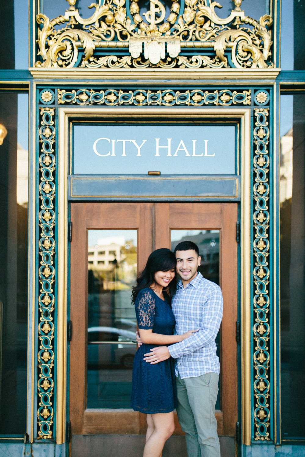 schyne-photography_engagement-photos_melvin-and-jessica_1