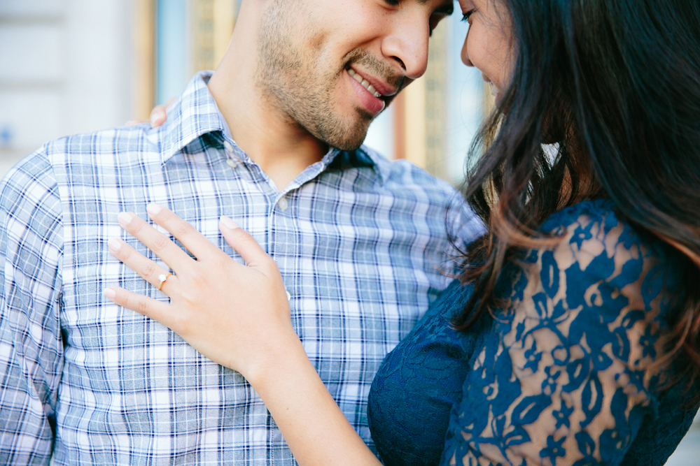schyne-photography_engagement-photos_melvin-and-jessica_4