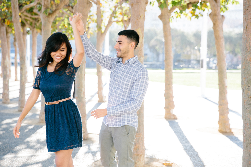 schyne-photography_engagement-photos_melvin-and-jessica_7
