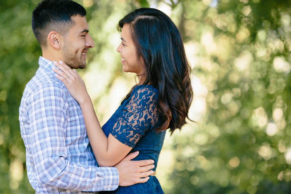 schyne-photography_engagement-photos_melvin-and-jessica_6