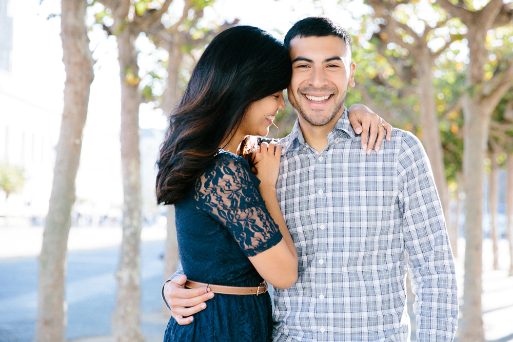 schyne-photography_engagement-photos_melvin-and-jessica_5