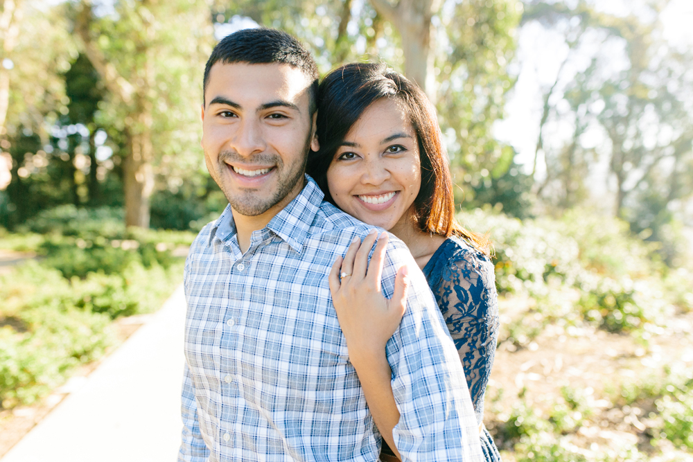 schyne-photography_engagement-photos_melvin-and-jessica_10