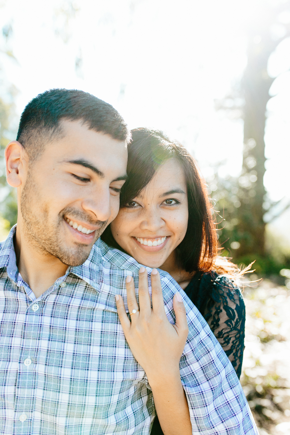 schyne-photography_engagement-photos_melvin-and-jessica_8