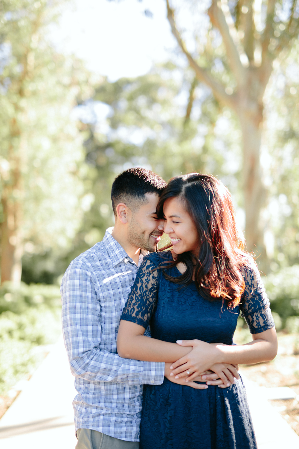schyne-photography_engagement-photos_melvin-and-jessica_11