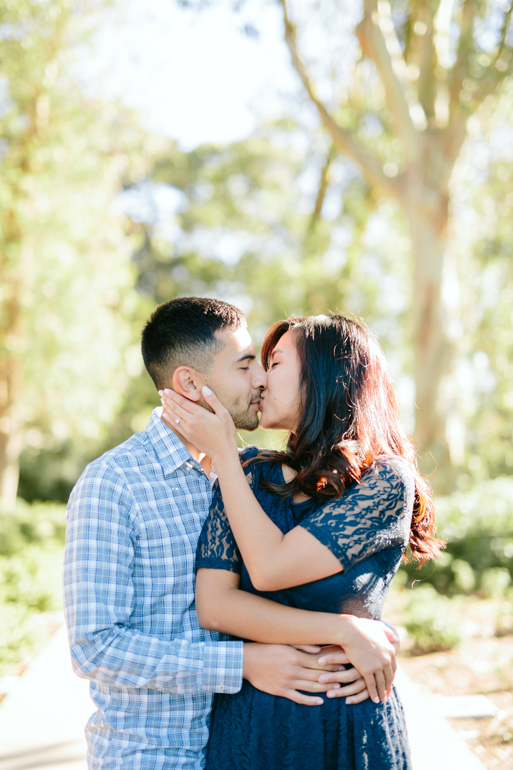 schyne-photography_engagement-photos_melvin-and-jessica_12