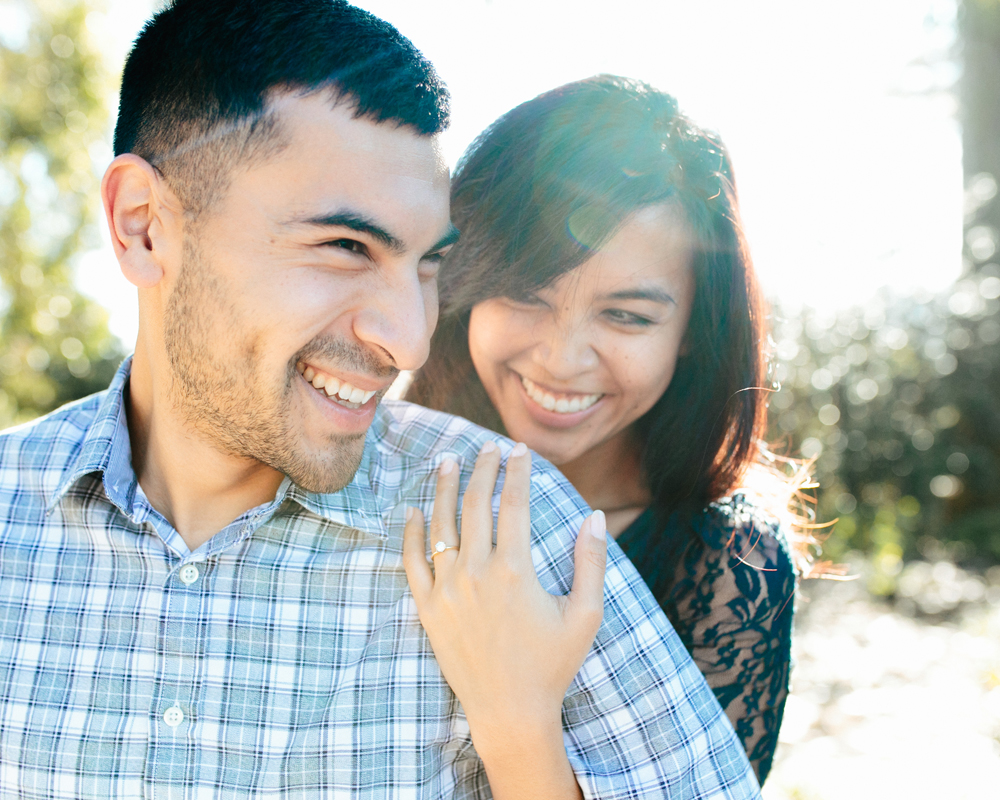 schyne-photography_engagement-photos_melvin-and-jessica_13