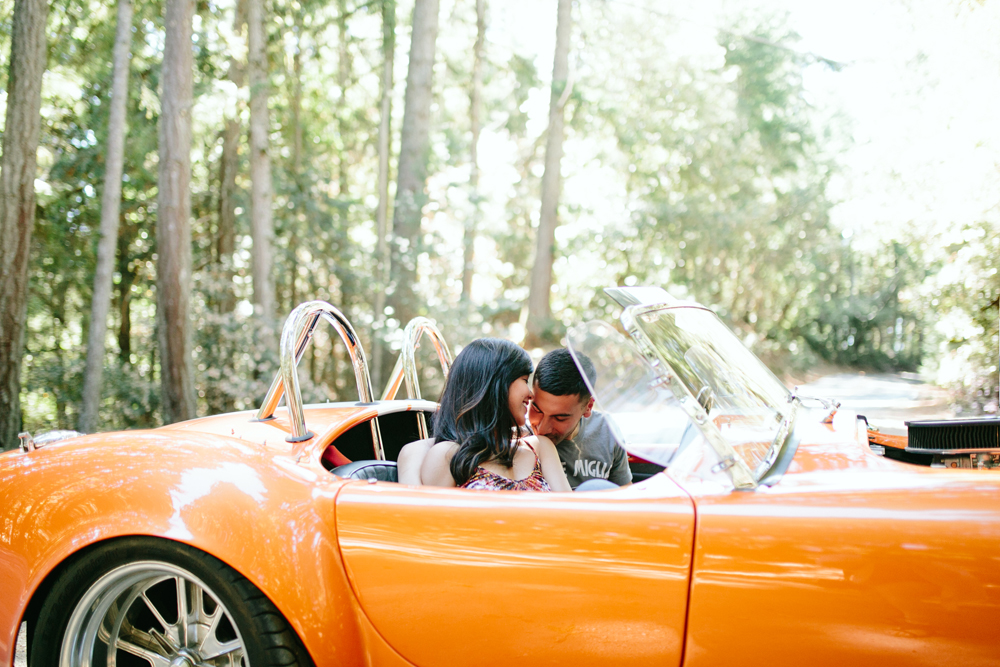 schyne-photography_engagement-photos_melvin-and-jessica_20