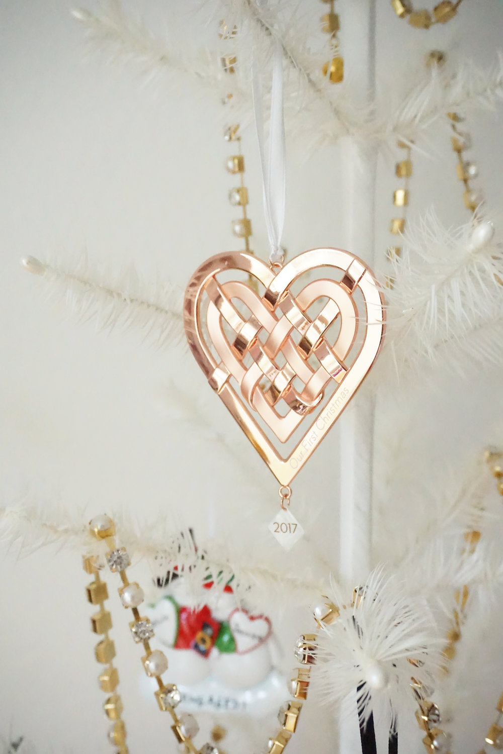 our-first-christmas-2017-ornament.jpg