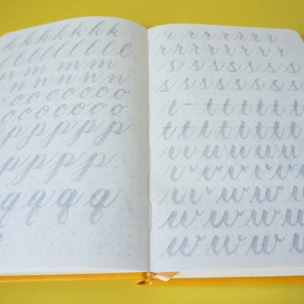 brush-lettering-practice.JPG