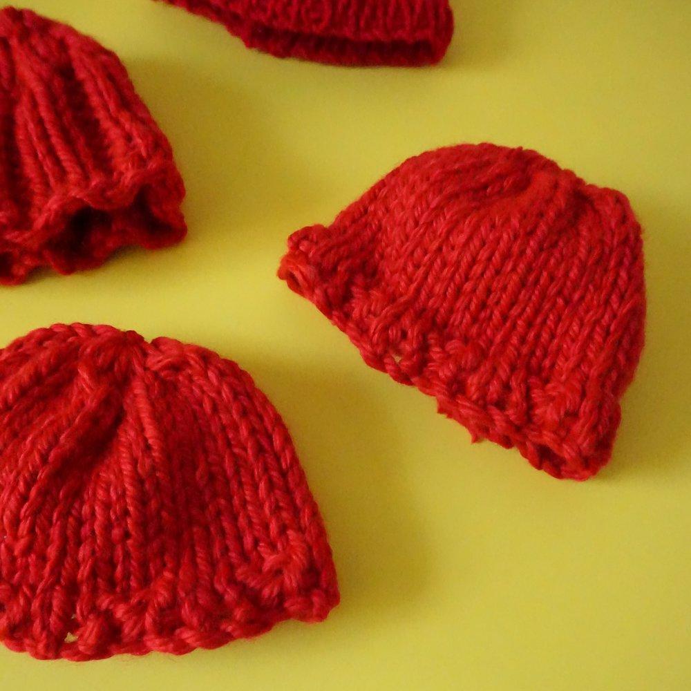 red-baby-beanies.JPG