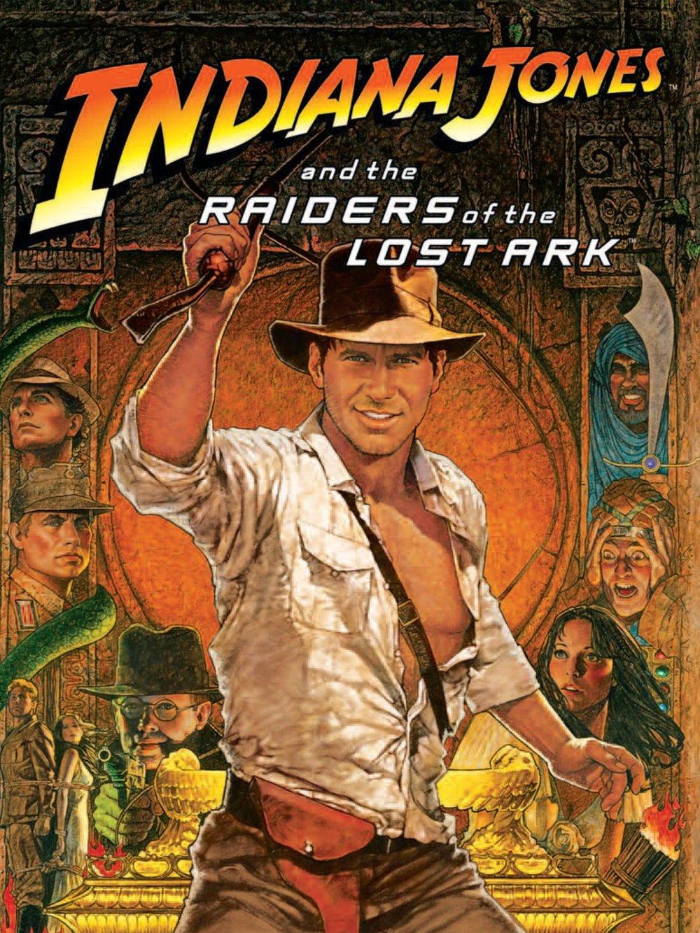 indiana-jones-raiders-of-the-lost-ark.jpg