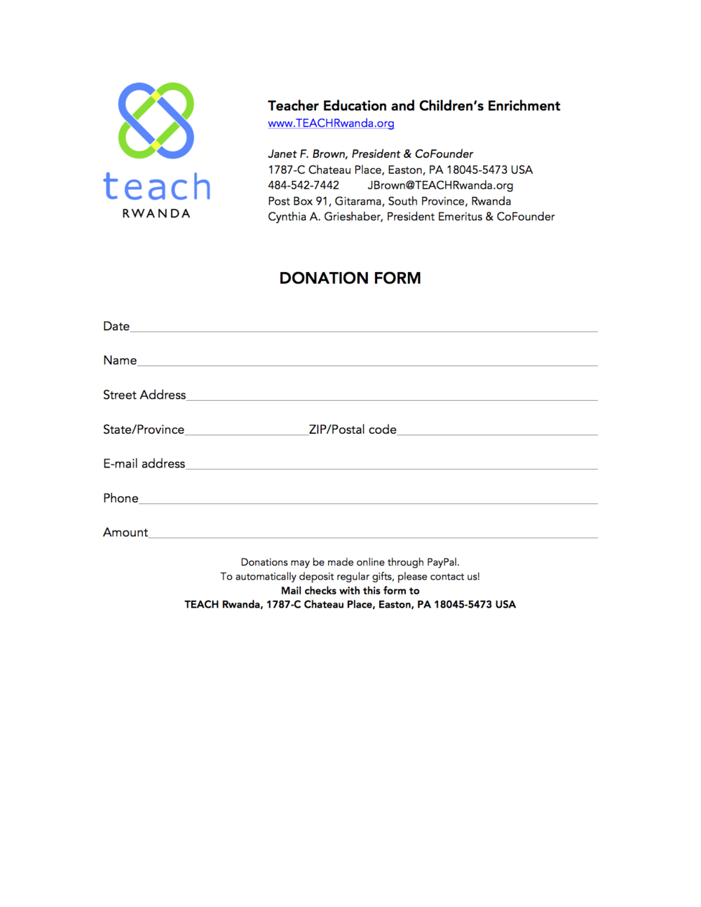 Donation_form-pic.png