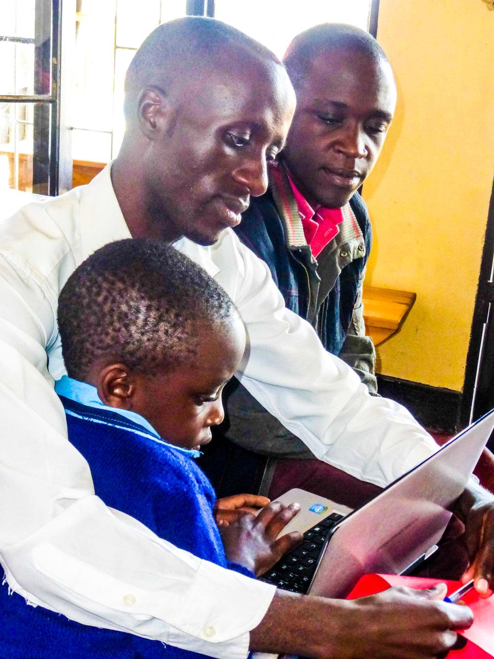 Dad teacher child.jpg