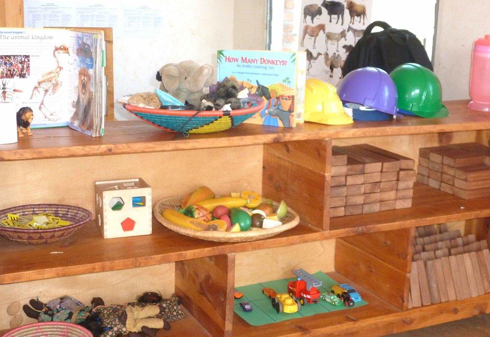 Shelf w materials.jpg