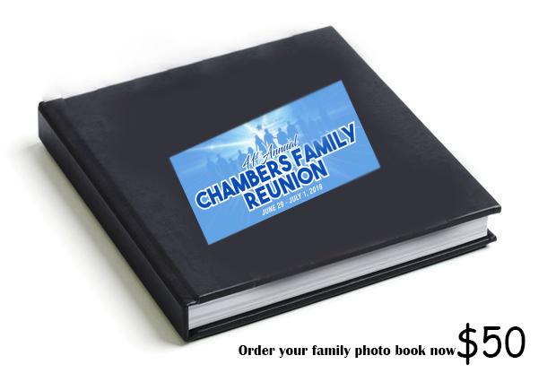 8x11 photobook.jpg