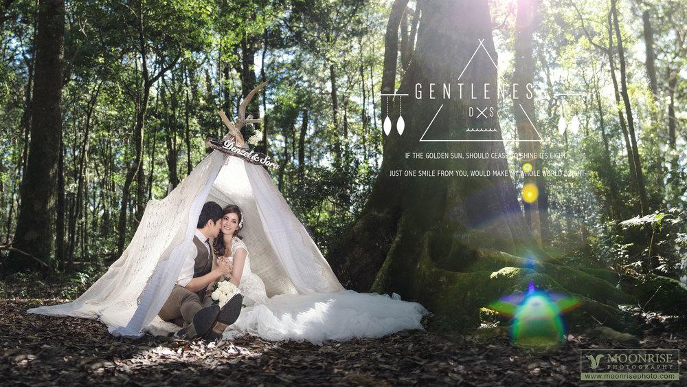 moonrise_prewedding-info_0001.jpg