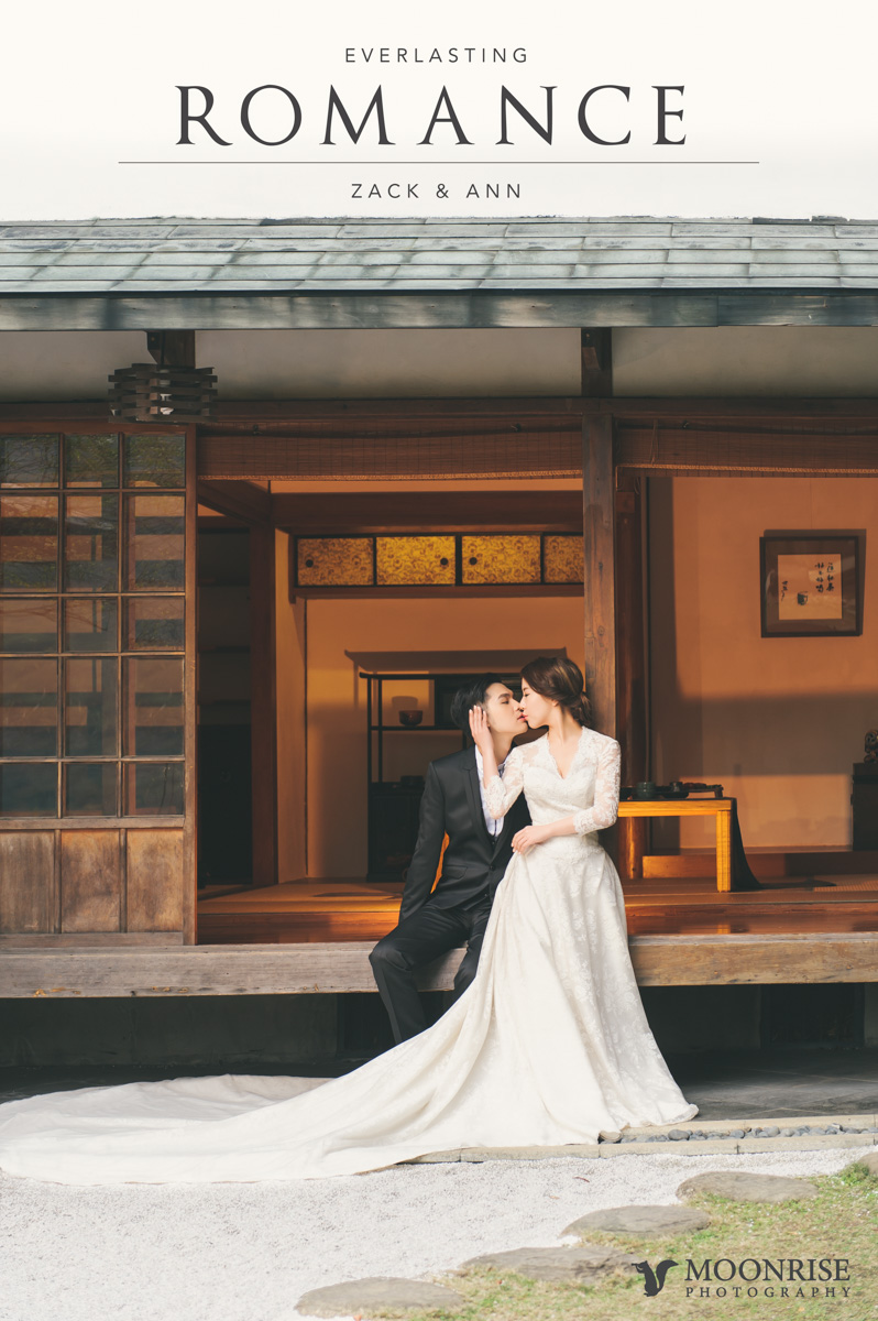 Moonrise_Pre-Wedding